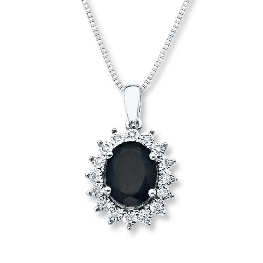 onyx necklace hover to zoom pcgehfl