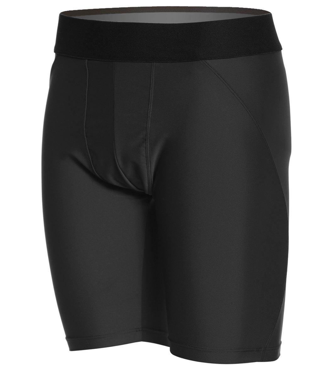 onzie menu0027s biker shorts at yogaoutlet.com orjztvd