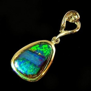 opal jewelry-why so popular? mnfeaap