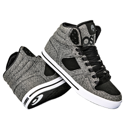 osiris shoes lifestyle shoes vwitzde