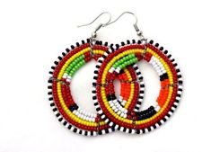 other african jewelry ULONRER