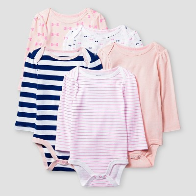 outerwear bottoms : baby girl clothing : target hgnqlcp