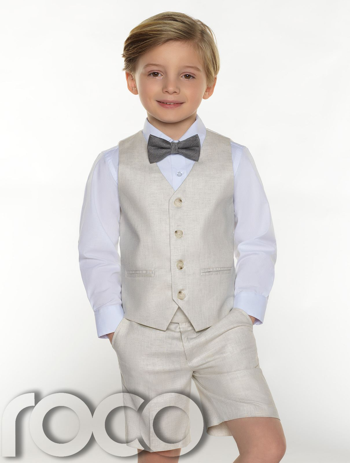 page boy suits boys-suits-boys-linen-suits-page-boy-outfits- xpevwfv