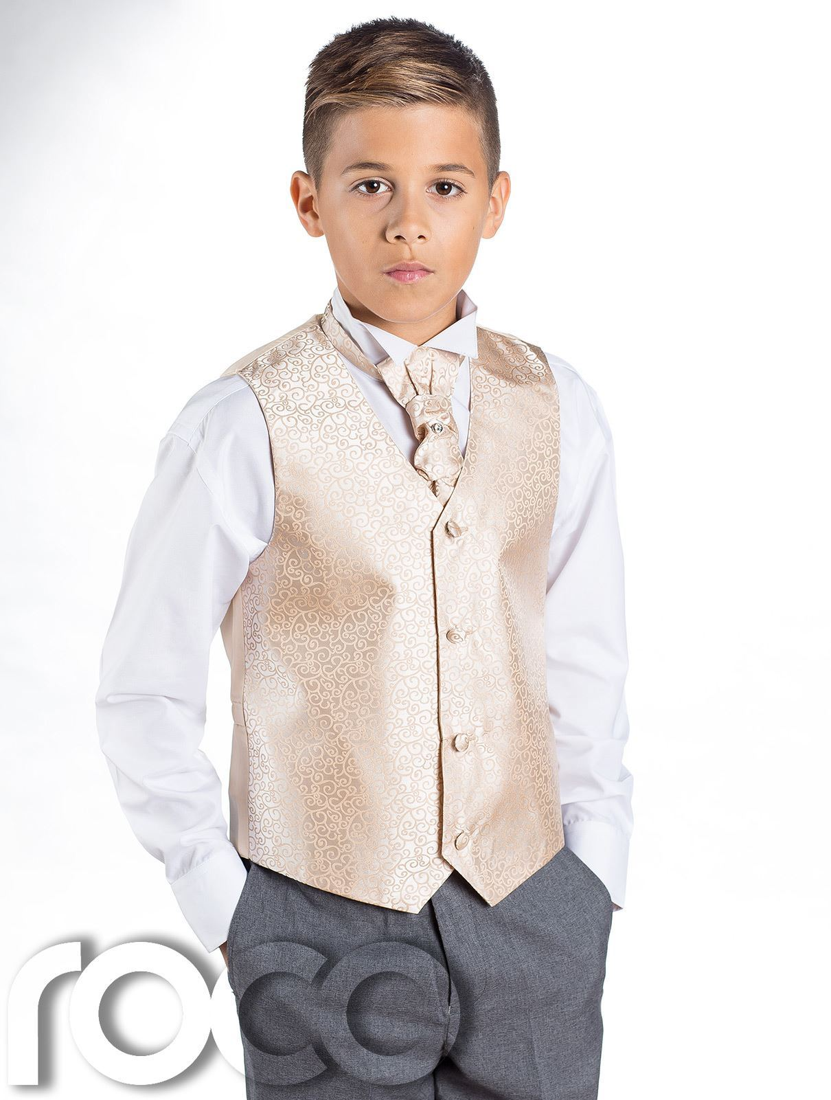 page boy suits boys-swirl-waistcoat-suit-page-boy-suits-boys- hmcksda