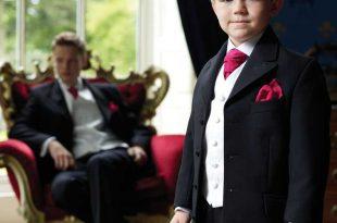 page boy suits page boy suit tjpmxfn