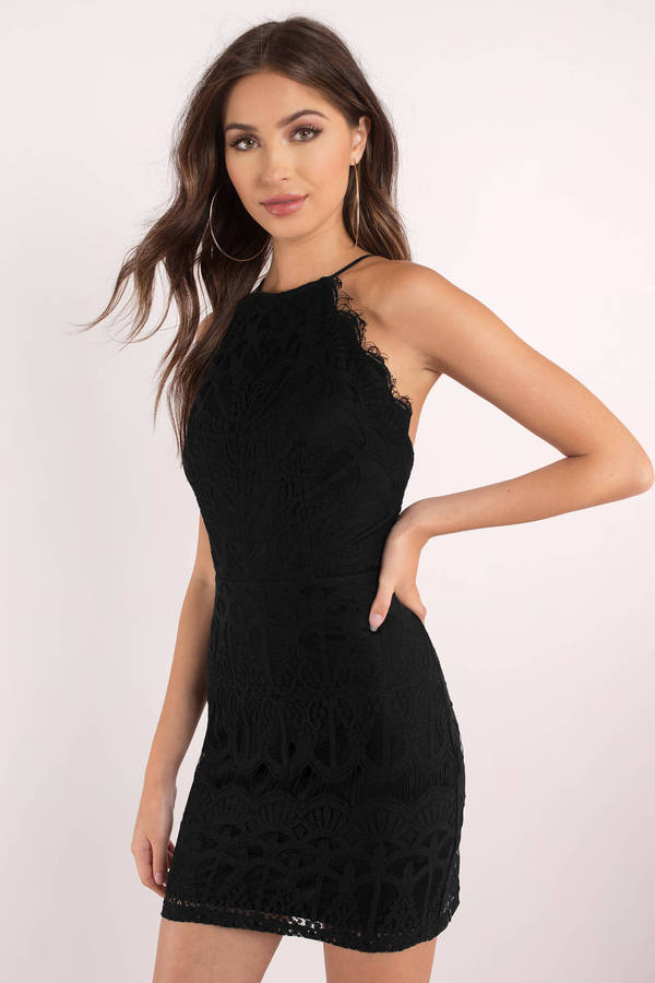 party clothes party dresses, black, give me your love lace bodycon dress, ... xsuqhmm