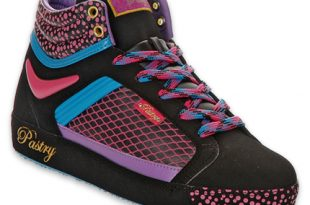 pastry sneakers cool pastry shoes exqrcqg
