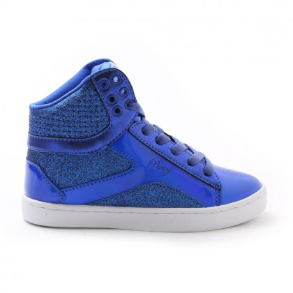 pastry sneakers pop tart glitter youth sneaker mxsqqkc