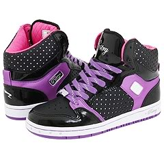 pastry sneakers purple pastry glam pie hi mtkadkh