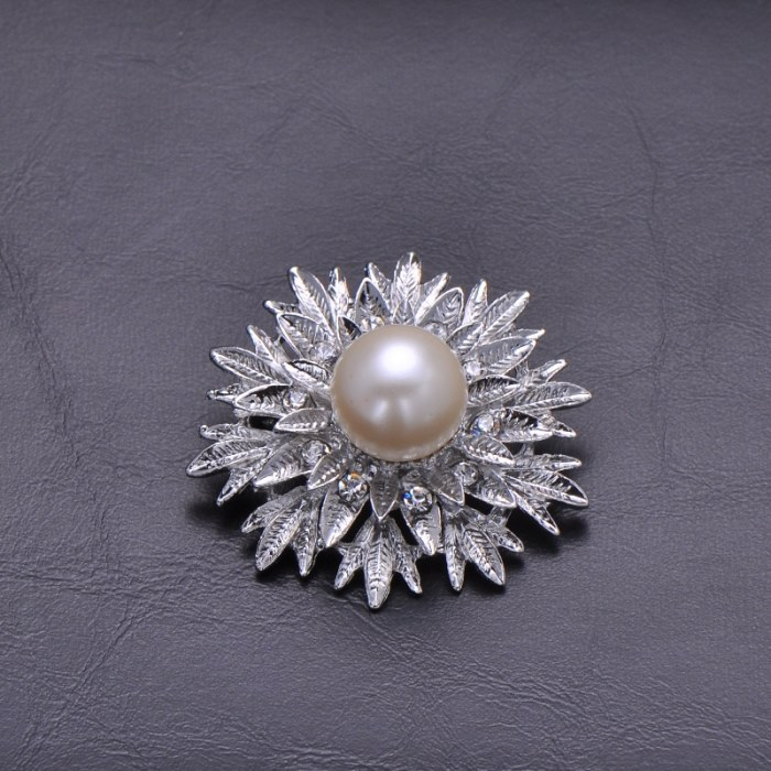 pearl brooch pearl brooches pmghypi