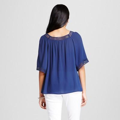 peasant blouse $14.98 ... hseitko
