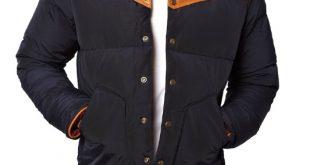 penfield jackets penfield jacket | asos voucher code · penfield_down_jacket · penfield  rockwool down jacket. gnfjchy