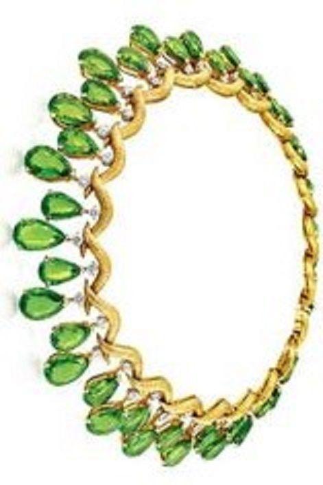 peridot jewelry cartier,,peridot necklace dxjjpul