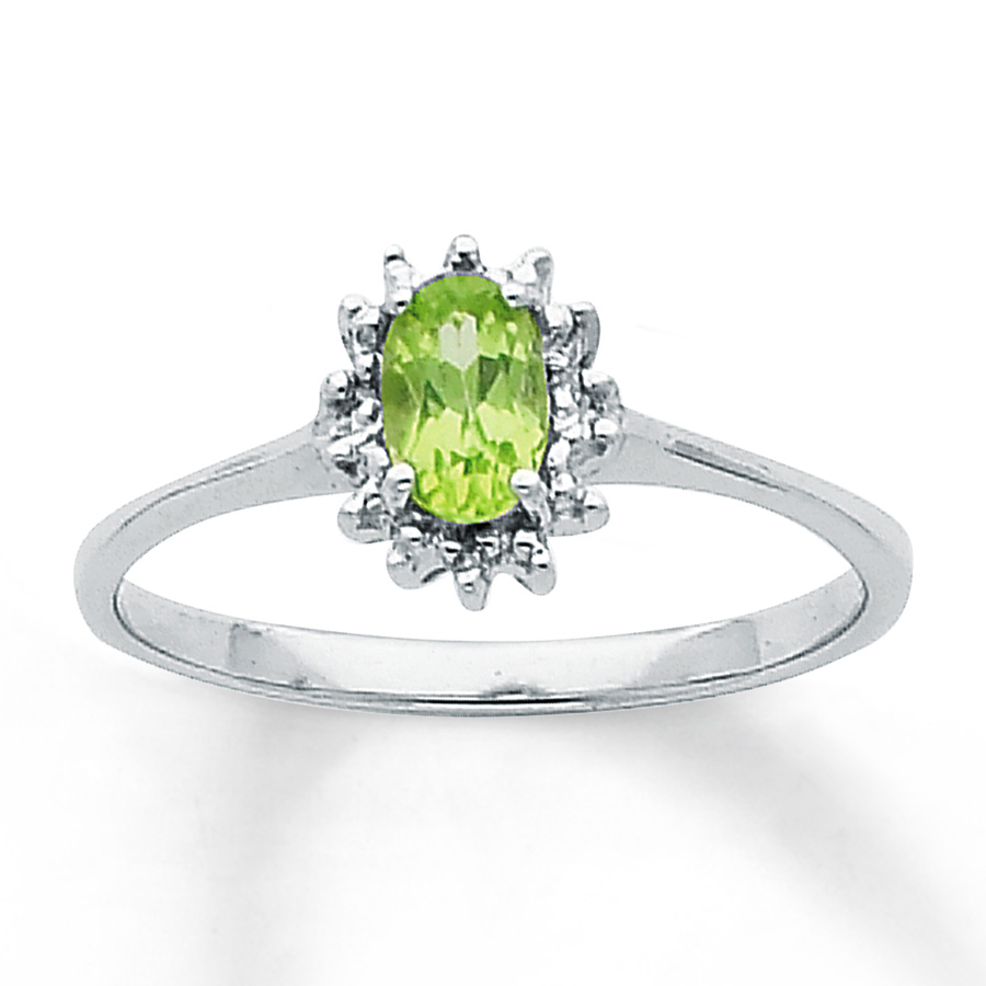 peridot rings hover to zoom ipsjwtv