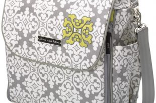 petunia pickle bottom diaper bags petunia pickle bottom boxy backpack diaper bag - glazed xliyhqi