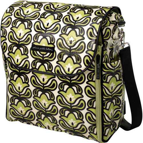 petunia pickle bottom diaper bags petunia pickle bottom dancing in dublin backpack diaper bag ulncrcy