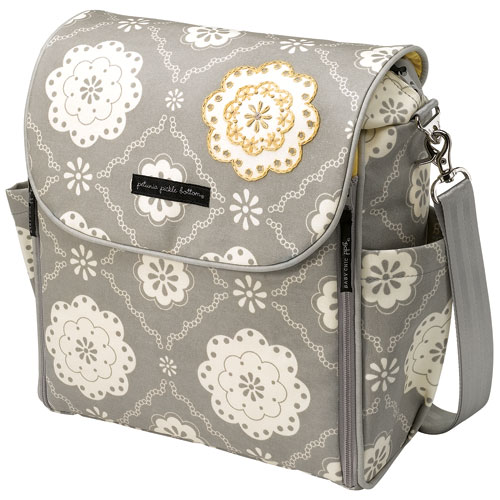 petunia pickle bottom diaper bags petunia pickle bottom tea on the thames backpack diaper bag majoyzj
