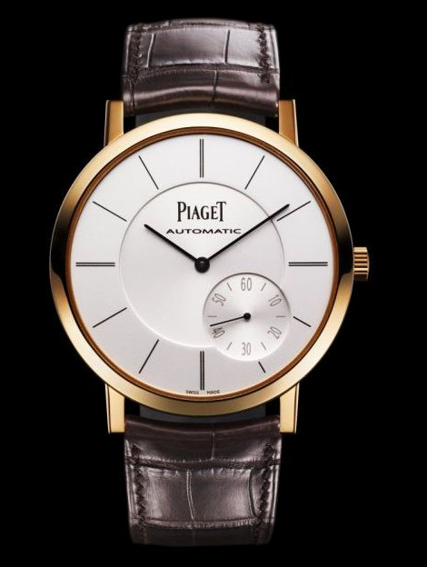piaget watches piaget altiplano automatic 43mm ultra-thin watch watch releases ieylfja
