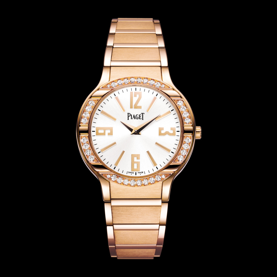 piaget watches piaget polo watch lhlrgqq
