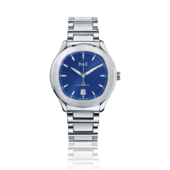 piaget watches steel watch - piaget watchmaking and luxury watches uzahejs