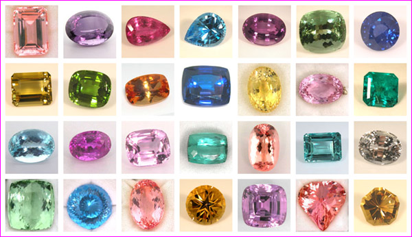 pink emeralds, gems, fine jewelry, engagement rings, objets du0027art. apnbgnd