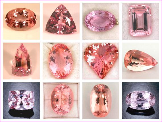 pink emeralds, gems, fine jewelry, engagement rings, objets du0027art. icmiehr