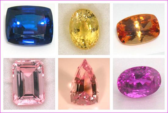 pink emeralds, gems, fine jewelry, engagement rings, objets du0027art. nooqxuv