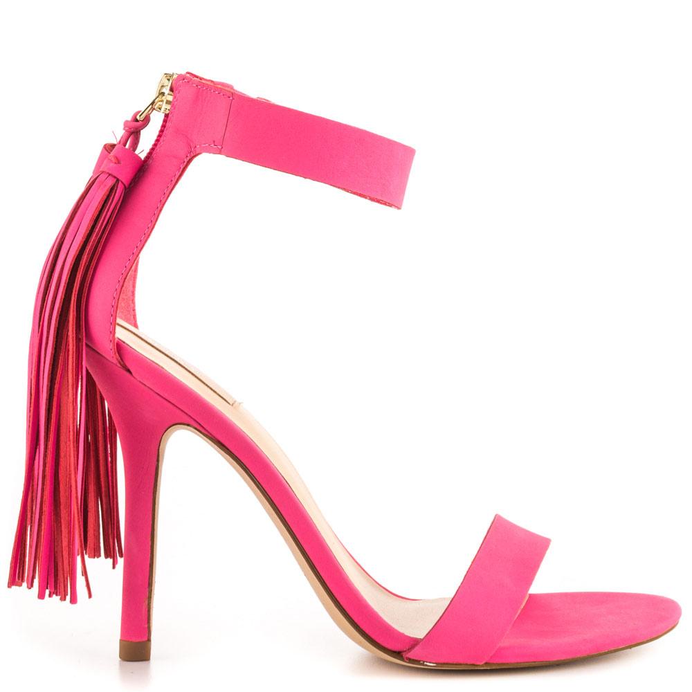 pink high heels aldo celena - fuchsia albhapz