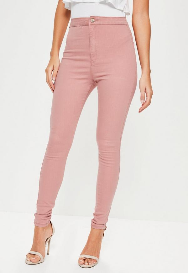pink skinny jeans previous next wsxbbah