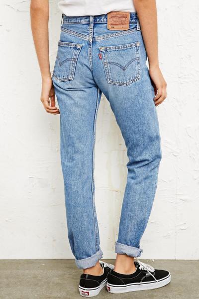plain jane vintage jeans fgopwjz