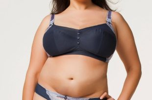 plus size bra sorbet plus size non wire nursing bra anpepju
