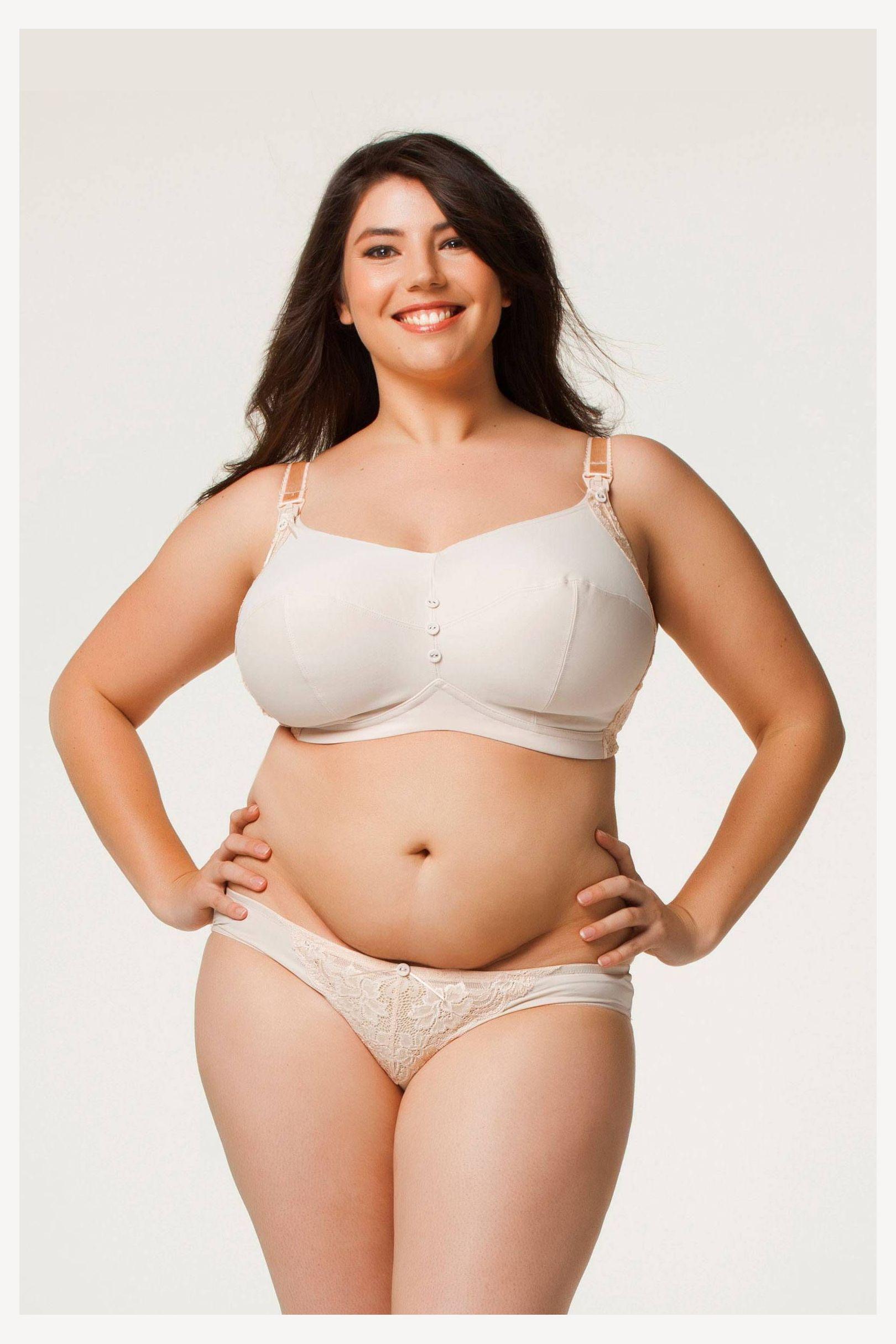 plus size bra sorbet plus size non wire nursing bra wkscili