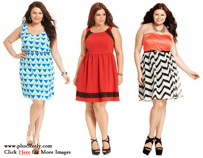 plus size junior clothing jr plus dresses slgktgy