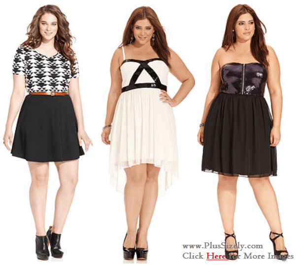 plus size junior clothing the difference between adult plus size and teen plus size kcvzcsd