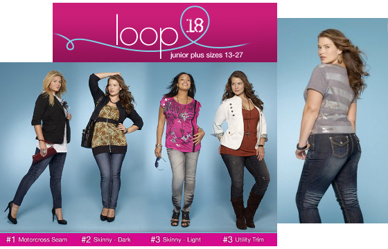 plus size junior clothing trendy clothes for plus size juniors | gommap blog slunbxp
