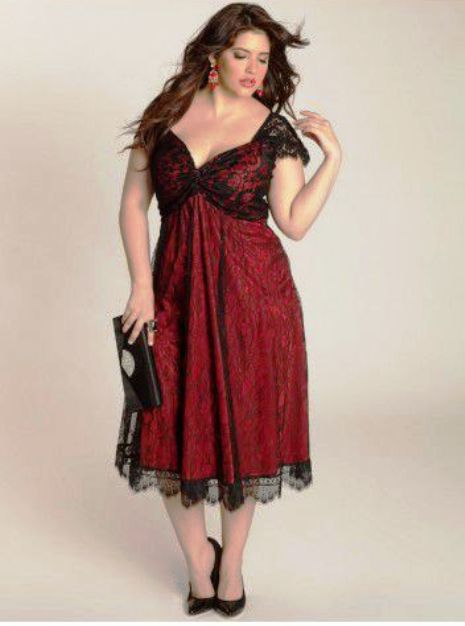 plus size special occasion dresses khulrrc
