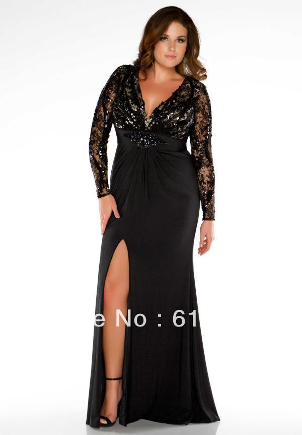 plus size special occasion dresses special occasion dresses plus size houston suyyror