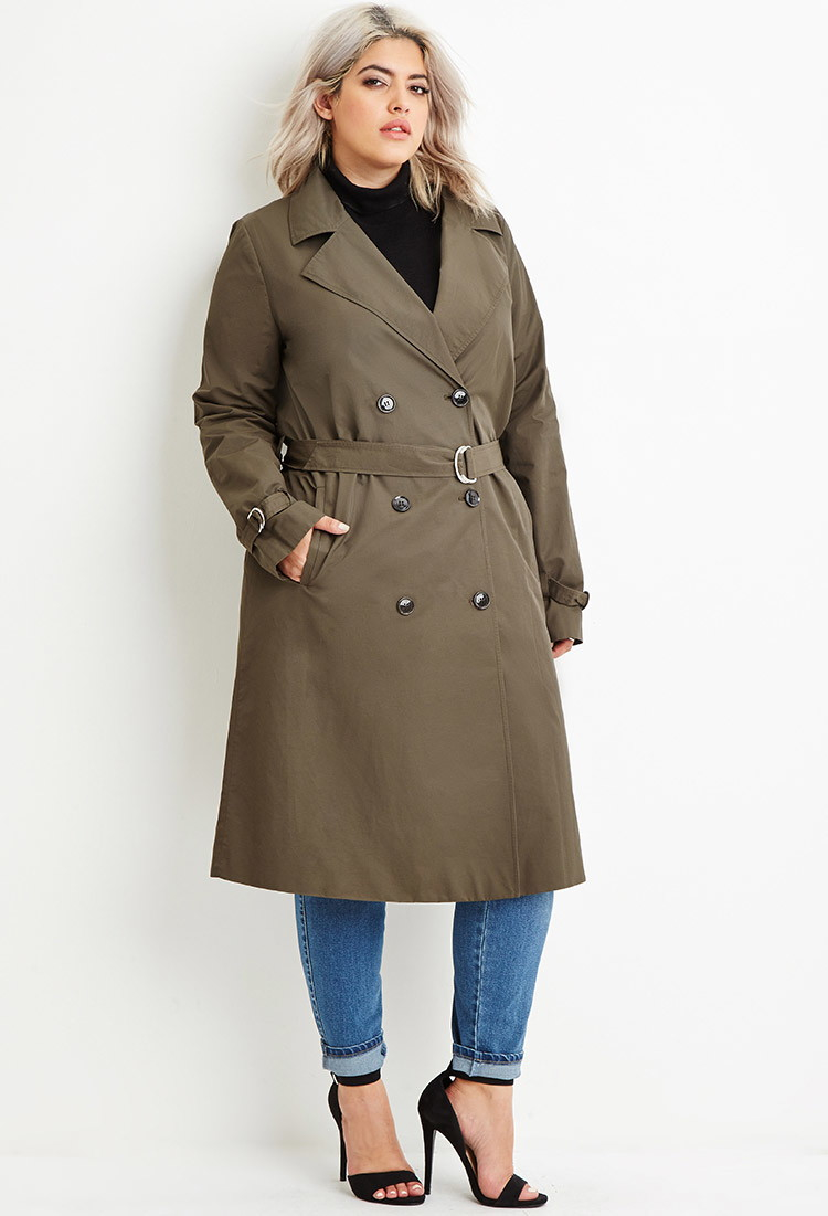 Looking for Plus Size Trench Coat – Here are the quick tips and information: