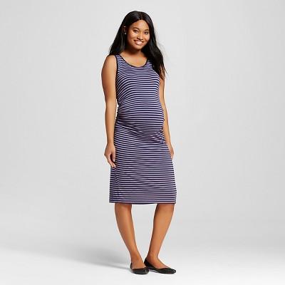 pregnant dresses maternity dresses epwucuo