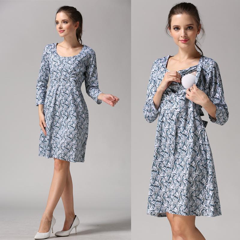 pregnant dresses see larger image wnsttvi