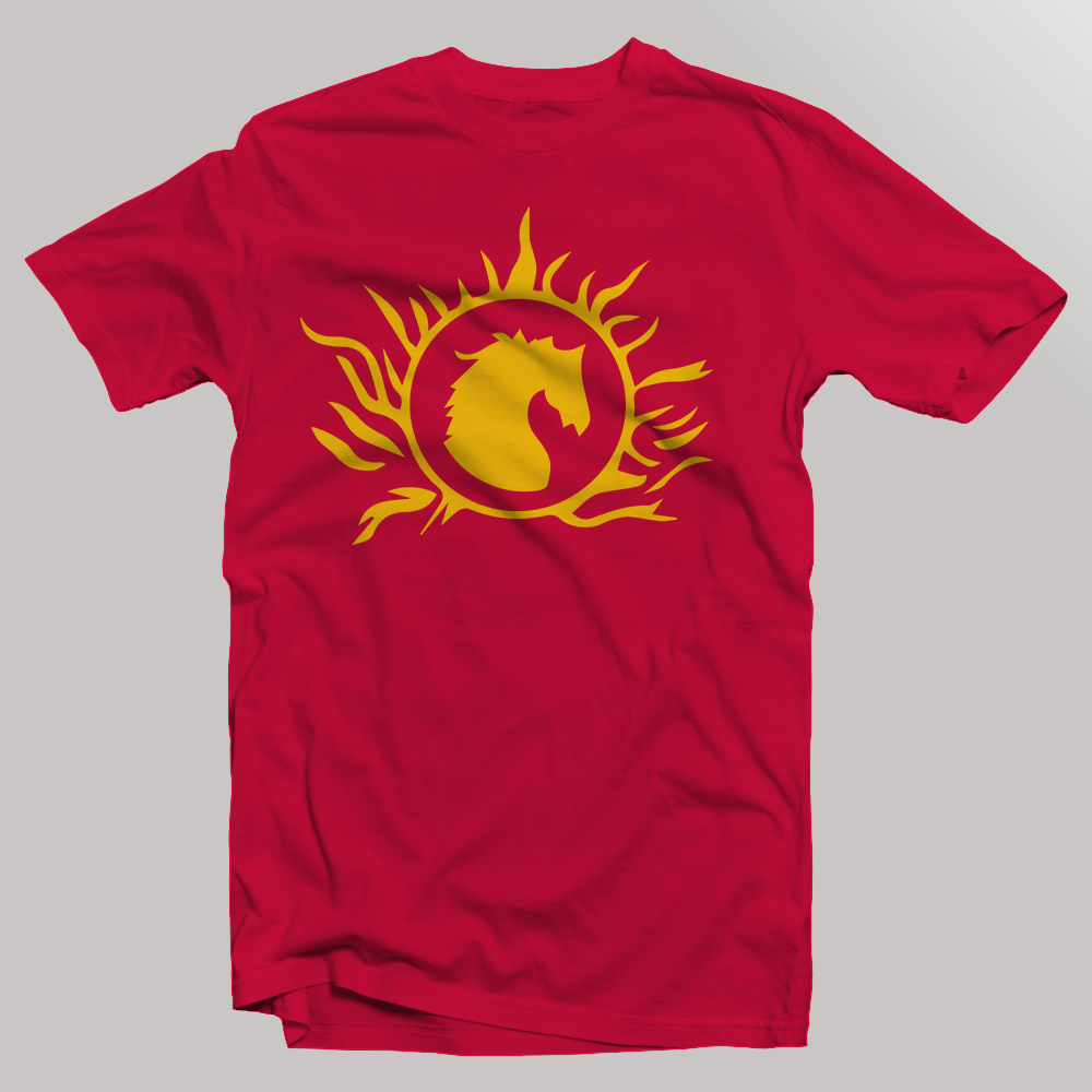 printed t shirts baahubali empire printed t shirt edhztrk