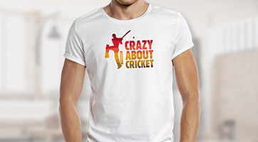 printed t shirts basic custom t-shirts hxcxmzx