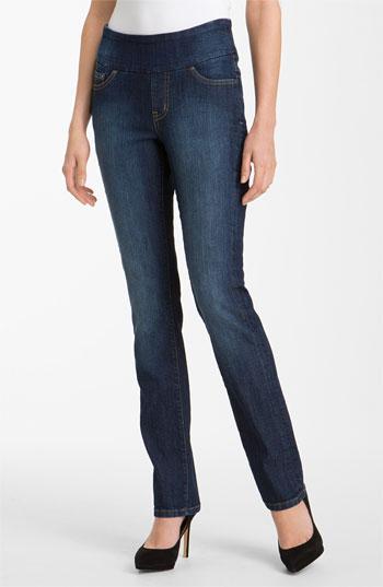 pull on jeans jag jeans u0027periu0027 pull-on jeans (petite)   nordstrom jilyulm