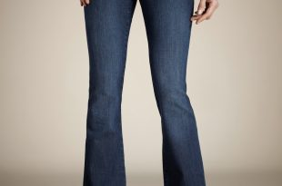 pull on jeans platinum denim pull on flare jeans jrgvywl