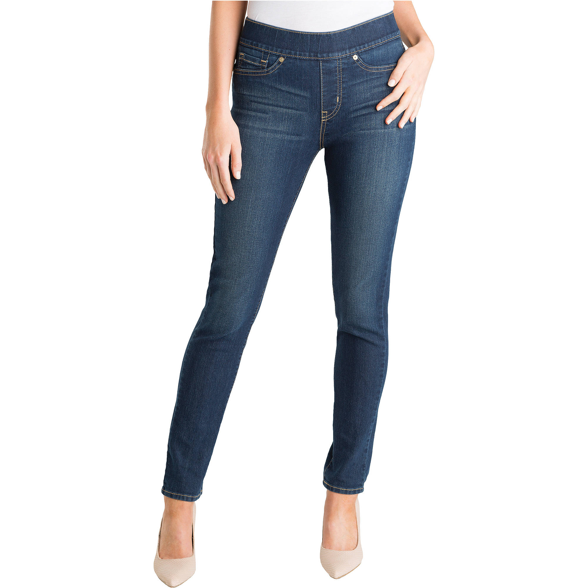 pull on jeans product fjezquq