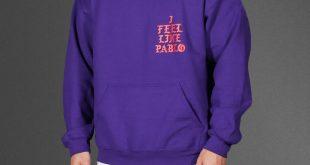 purple hoodie purple paradise festival hoodie; purple paradise festival hoodie ... psxsibj
