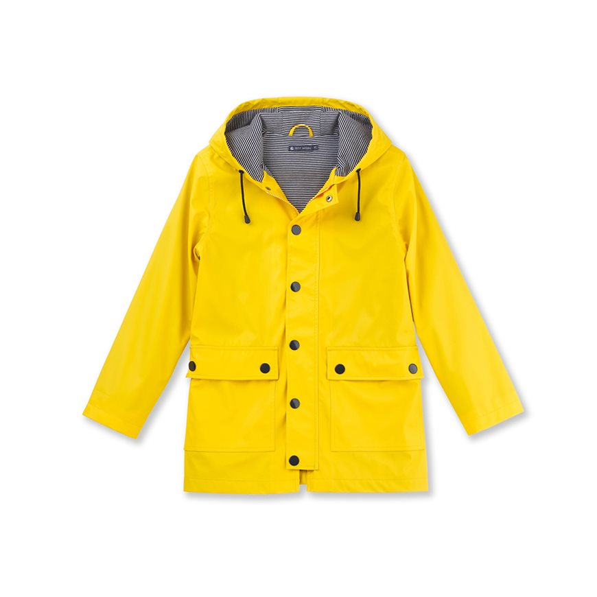 rain coat iconic womenu0027s raincoat · iconic womenu0027s raincoat xeheleg