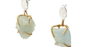 raw gemstone earrings 1 thumbnail gbdvybp