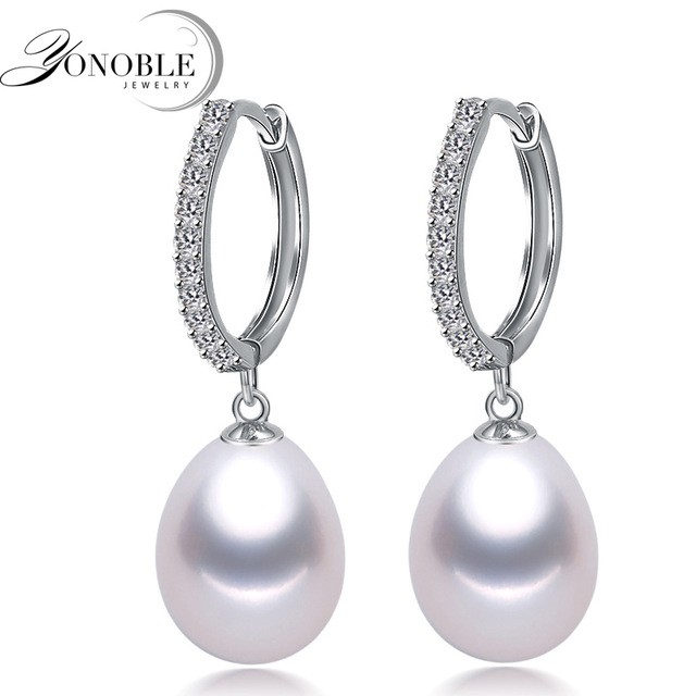 real earrings for women collection mpqmcww