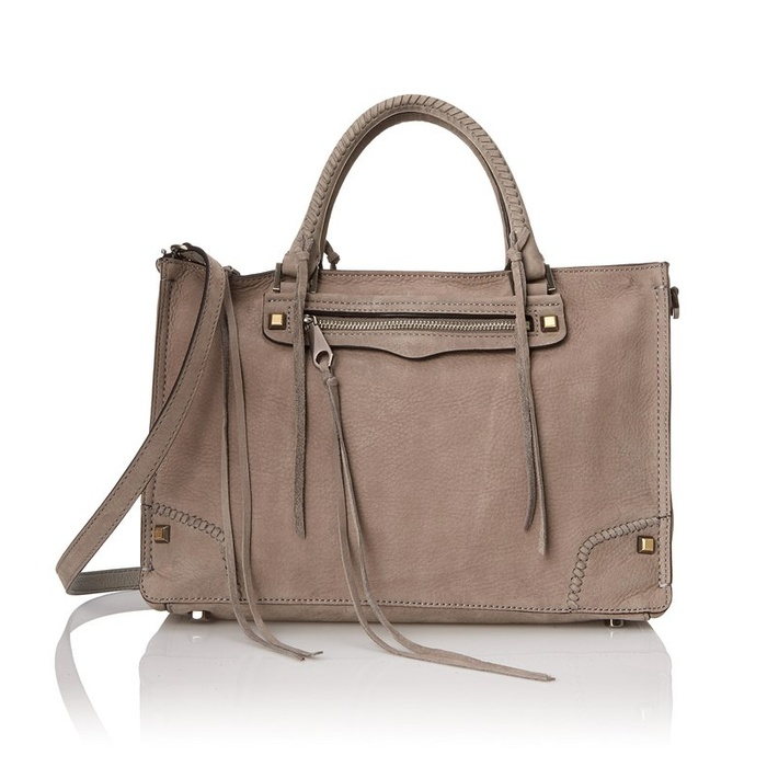Choose Rebecca Minkoff Bags and be Trendy